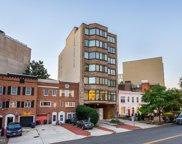 908 NW New Hampshire  Nw Avenue Unit #200 (201 + 202), Washington image