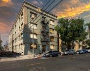 323   W 4th Street   301, Long Beach image