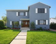 13224  Lake St, Los Angeles image