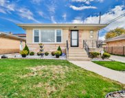4513 N Pontiac Avenue, Norridge image