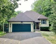 7705 N Shore Trail N, Forest Lake image