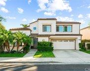 13292     Montecito, Tustin image