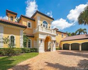 7539 Isla Verde Way, Delray Beach image