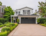 827  Hartzell St, Pacific Palisades image