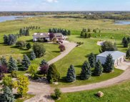 52277 Rge Rd 225, Rural Strathcona County image