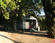 1026 N Los Robles Ave, Pasadena image