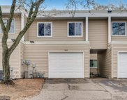 950 120th Lane NW, Coon Rapids image
