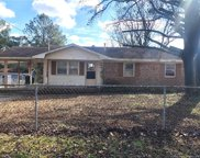 4623 Canterbury  Road, Fayetteville image