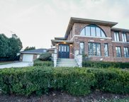 7238 North Kenneth Avenue, Lincolnwood image