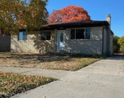 32723 HAGGERTY, Roseville image