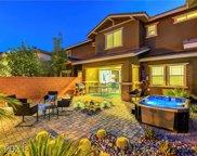 5640 Granollers Drive, Las Vegas image