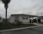 90 Red Oak Drive, Palm Harbor image