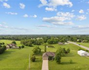 241 NW 180th Street, Smithville image