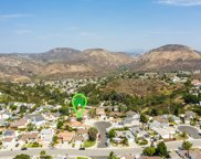 6774 Mountain Top Court, Del Cerro image
