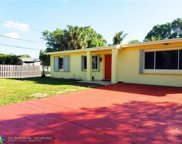 1224 SW 32nd Ave, Fort Lauderdale image