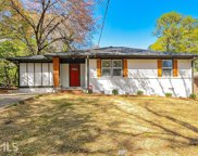2448 Ousley Ct, Decatur image