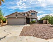 6425 W Nez Perce Street, Phoenix image
