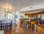 280 S Evergreen Road Unit #1336, Tempe image