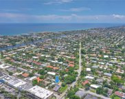 1517 SE 4th St, Deerfield Beach image