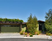 432 Woodland Place, Costa Mesa image