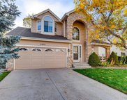 3641 Rosewalk Circle, Highlands Ranch image