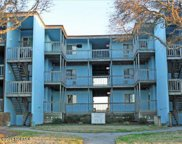 2264 New River Inlet Road Unit #307, North Topsail Beach image