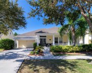 5606 Skimmer Drive, Apollo Beach image