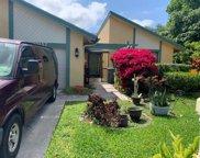 22157 Thomas Terrace, Boca Raton image