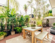 130 N Swall Drive Unit #103, Beverly Hills image