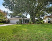 1695 Eden Court, Clearwater image