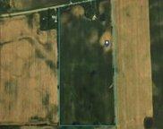 12721 Louis Sorenson Rd, Mount Pleasant image