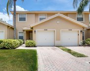 6386 Park Lake Circle, Boynton Beach image