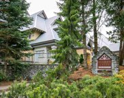 4335 Northlands Boulevard Unit 62, Whistler image