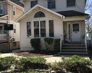 112  Perry Avenue, Staten Island image
