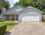 116 W 10th S Street, Claremore image