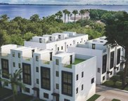 2851 W Gandy Boulevard Unit 3, Tampa image