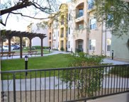 14575 W Mountain View Boulevard Unit #10110, Surprise image