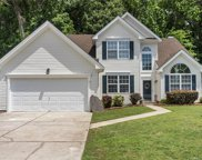 2904 Chestwood Bend, South Central 1 Virginia Beach image