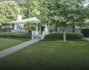 7419 Wentwood Drive, Dallas image