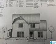 4319 Cahaba Bend, Trussville image