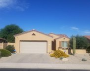 19626 N Canyon Whisper Drive, Surprise image