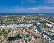 17 Marina Gardens Drive, Palm Beach Gardens image
