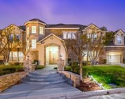 7300     Chateau Ridge Lane, Riverside image