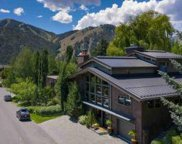 651  Fifth St, Ketchum image