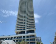 4111 S Ocean Dr Unit #402, Hollywood image