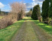 24575 Dewdney Trunk Road, Maple Ridge image