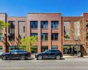 4110 N Lincoln Avenue Unit #210, Chicago image