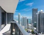 45 Sw 9th St Unit #3405, Miami image
