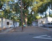 2106  Verano Street, Sacramento image