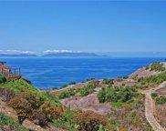 30745     Tarapaca Road, Rancho Palos Verdes image